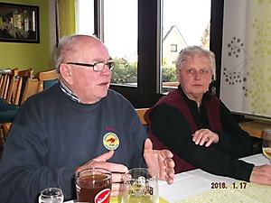 2016-01_Grünkohlessen_9
