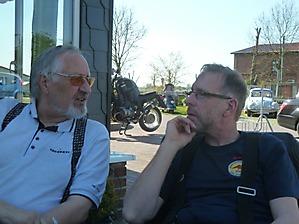 2015-05a Anheinkeln Lunden 2_38