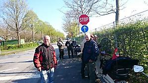 2015-05a Anheinkeln Lunden 2_39