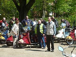 2015-05a Anheinkeln Lunden 2_7