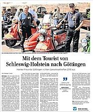2018-08 Gänselieseltreffen_22