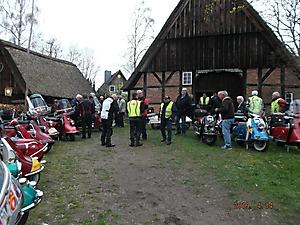 2019-04 Anheinkeln_13